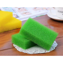 Dishes Cleaning Products
