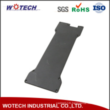 OEM High Precision CNC Machining Mechanical Parts with Anodizing