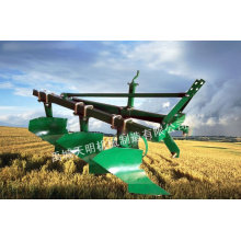 New hot sale best 1L-335 share plow,share plough,furrow plough for sale