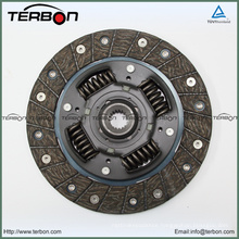 Clutch Plate For Chinese Light Truck Dongfeng K014 Springs