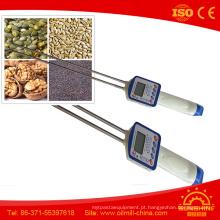 Medidor de umidade do milho medidor de umidade do milho