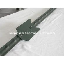 Stahl Zaun Post Factory Verkauf (XM-TP2)