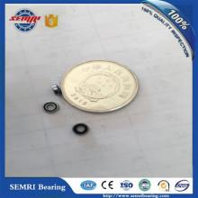 Roulement à billes de cannelure profonde miniature miniature (ML3006)