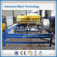 Máquinas de solda de malha de vedação automática fabricadas na China
