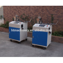 Ultrasonic Cutting Machine for sale