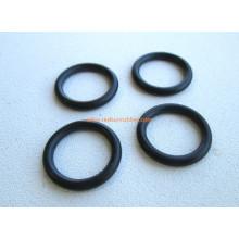 Formkörper FKM O-Ring