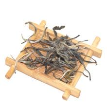 Yunnan famous black tea puer tea loose tea pu er raw Iceland tea