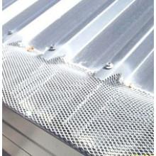 Building Material, Glavanized Metal Lath
