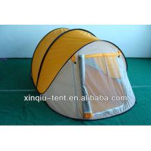1-2 человек один слой кемпинг всплывающие палатка