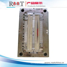 Refrigerator Plastic Parts Injection Mould