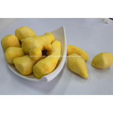 Whole Sale Food New Product IQF Frozen Ginger