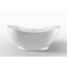 Freestanding Bathtub Acrylic Bathtub