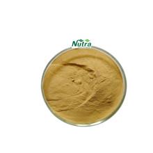 Meilleur prix extrait de levure levure bêta-glucane/dextran