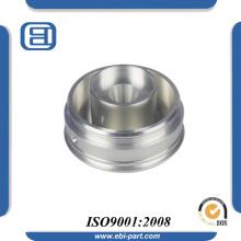 Custom Made CNC Machining Parts