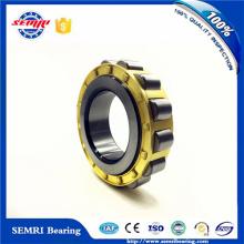 Roulement à rouleaux cylindrique de Tfn pour des turbines à gaz (512533)
