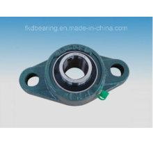 Bracket Bearing Units /Flanged Bearing/Block Bearing (Ucfl205 ucfl205-14 205-15 205-16)