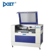 Máquina de talla de madera del laser del grabado y de la cortadora para el vidrio de granito de piedra de mármol con la garantía