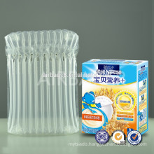 Hot Sales High Quality Air Fill Cushion Bag Air Bags Packaging for all kinds of products