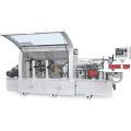 низкая цена Автоматический кромкооблицовочный станок Автоматический кромкооблицовочный станок для производства мебели панели