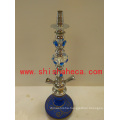 Hoover Style Top Quality Nargile Smoking Pipe Shisha Hookah