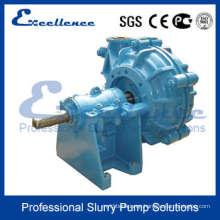 China High Head Slurry Pump (EGM-3E)