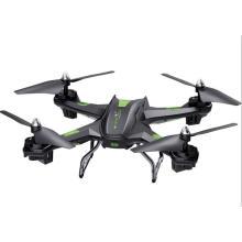 Drone Syma S5c Uav 3.7V com câmera HD