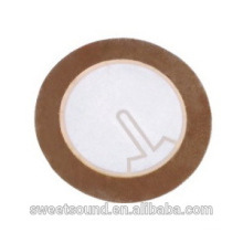35mm self-drive ceramic piezo element factory