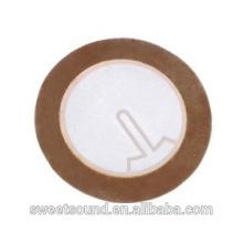35mm auto-drive ceramic piezo element factory