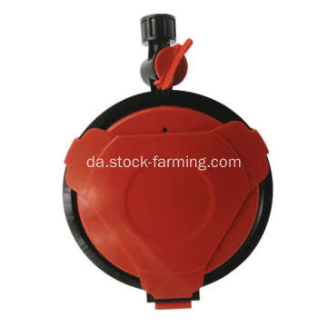 Pig Farm Water Level Kontrolventil Drinking Controller