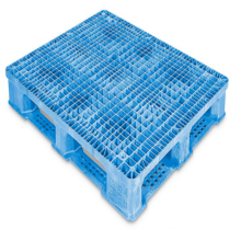 пластиковая форма для пластикового поддона