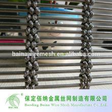 Decorative Wire Mesh for Cabinets for Sale