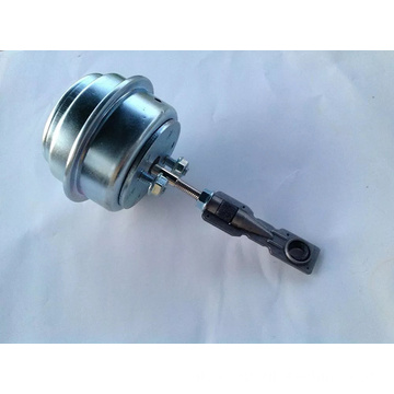 Attuatore per vuoto Turbo Wastegate con turbocompressore VNT-15