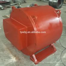OEM Customized Good Quality Anti-explosion Motor Shell