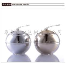 Spezielle Design-Glasflaschen