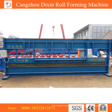 Hot Selling Cold Pipe Bending Machine