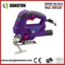 650W Portable Power Tools Jig Saw