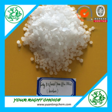 Bulk Paraffin Wax for Sale