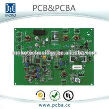 Placa de circuito impresa máquina electrónica de la industria con el mejor precio