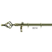 Curtain Rod (8014)
