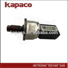 Нижний датчик давления в шинах Common Rail 55PP07-02 9307Z512A