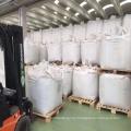 Super Sack Suppliers 1 Ton Big Bag Manufacturer Pp Jumbo super sacks
