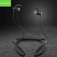 Oreillettes sport Bluetooth