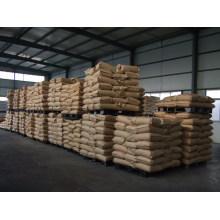 Producto químico CMC Carboxymethyl Cellulose Proveedores