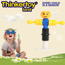 Fine Moto Skill Preschool Educational Toy for Occupational Therapy Kindergarten