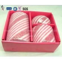 Top Qualität Magic Geschenk Sets Kerze