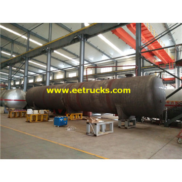 60 M3 Propano Domestic Steel Tanks