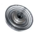 дробилки небольшой части износа дробилки каменная дробилка носить запасные части
