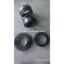 ED560 механическое уплотнение