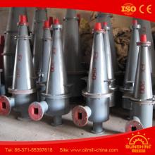 Hydrocyclone Sand Separator Hydrociclone de Mineração