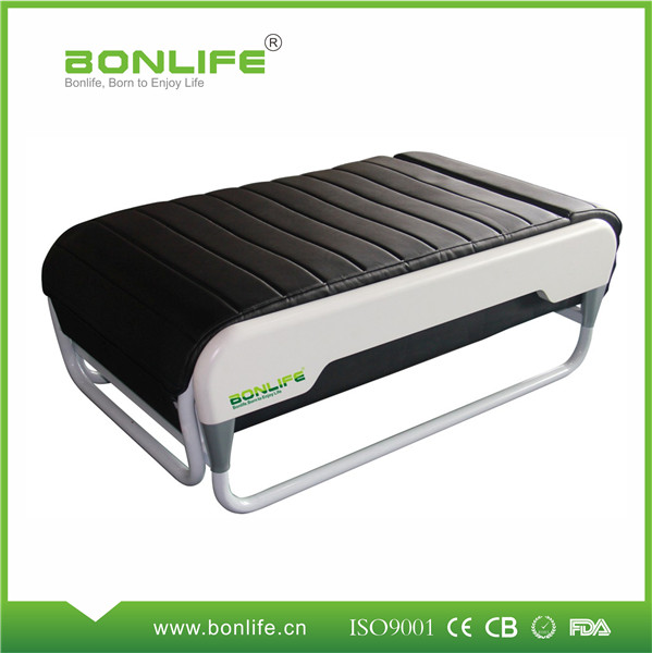 Automatic Ceragem Thermal Massage Bed